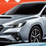 Geely has officially demonstrated a new crossover Icon