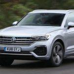 The FAW has called the start of sales of a large crossover Besturn T99