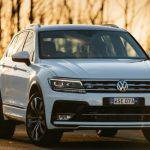 The head of Skoda commented on the rumors about the transfer of the brand in the budget segment