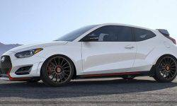 "Hyundai showed a ""killer"" Honda Civic Type R"