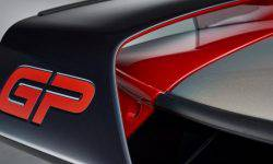MINI announces prices for the new John Cooper Works (JCW) GP in the US