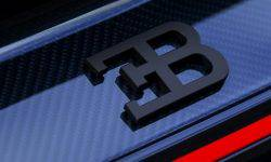 Bugatti has no plans to abandon internal combustion engines within ten years
