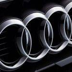 German Audi has announced the imminent appearance of the RS 6 Avant
