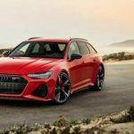 Audi will reduce to 9.5 thousand jobs in Germany by 2025