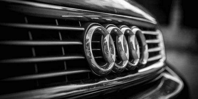 Audi plans to lay off every seventh employee to 2025