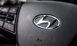 Hyundai plans to invest $ 17 billion in electric cars