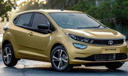 Tata has introduced a premium hatchback for 7 thousand dollars