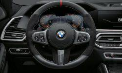 BMW canceled the annual payment for access to Apple CarPlay