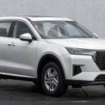 Skoda prepares the budget crossover, Renault Duster competitor