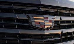 Cadillac will return to the cars real names