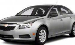 In AIS kicks off Christmas sale cars with mileage from USA and Korea!