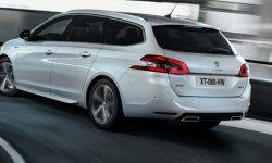 Skoda Scala and Kamiq got a new engine