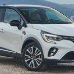 """Opel Corsa and Corsa-e – winner of AUTOBEST """"Best Buy Car of Europe in 2020"""""""