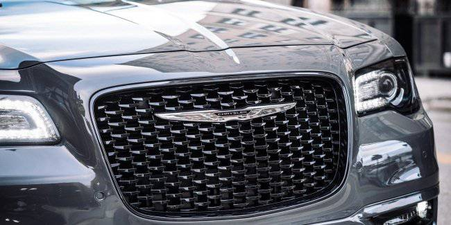 The merger of FCA and PSA: do all brands will survive in the way of the inevitable savings?