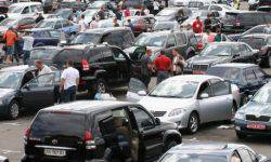 The return of mandatory inspection: waiting for price drop on the car