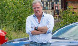 Best and worst cars of the year according to Jeremy Clarkson