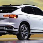 Budget analogue SUV Mercedes GL appeared at dealers of the brand