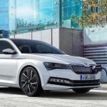 Volkswagen Arteon R-Line Edition made its debut in Europe