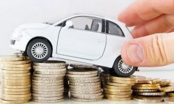 Mapem or Сopart: what auction is it better to buy a car