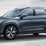 The most powerful Volkswagen T-Cross has got a price tag