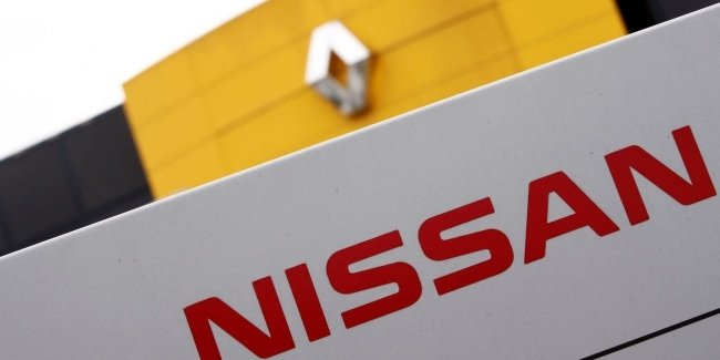 Nissan has accelerated the development of a plan to exit from the Alliance with Renault