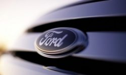 Ford is preparing to Europeans a new brand