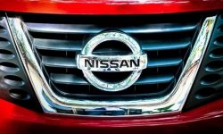 Nissan has denied the information on withdrawal from the Alliance