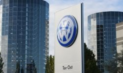 In Poland, Volkswagen was fined a record $31 million