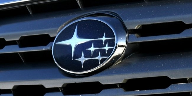 Subaru plans to only sell electric cars in 2035