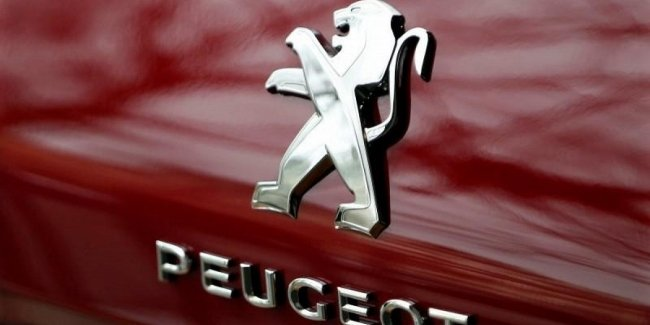Peugeot is not coming to Geneva motor show