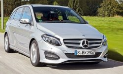 The Germans called the best and worst cars age 2-3 years