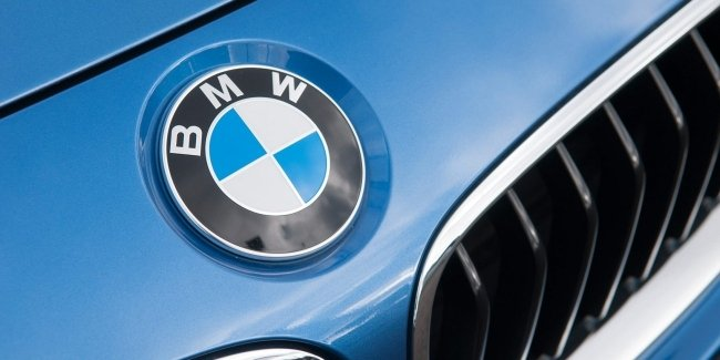 Hydrogen BMW in 5 years will not cost more than machines with internal combustion engine