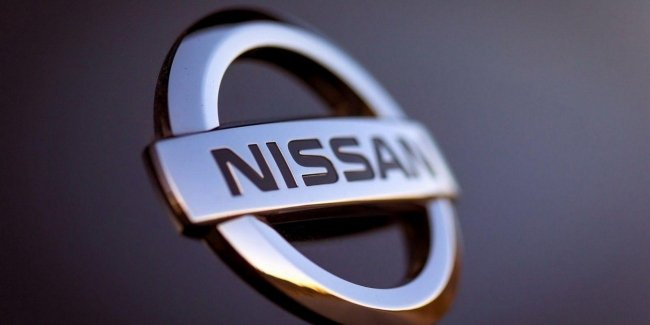 Nissan can get away with auto Europe