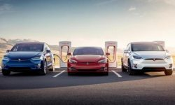 Tesla intends to make car insurance much cheaper