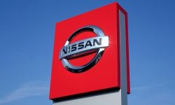 Nissan has filed a lawsuit to Carlos Ghosn at $ 90 million