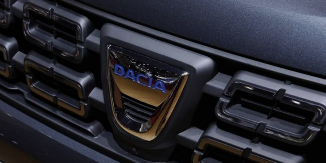 The emergence of Dacia EV waiting in 2021-2022 year