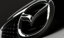 Mazda will abandon the novelties for the next two years