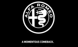 "Alfa Romeo has announced a ""significant return"""