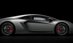 Supercar Tritium will offer limitless personalization options