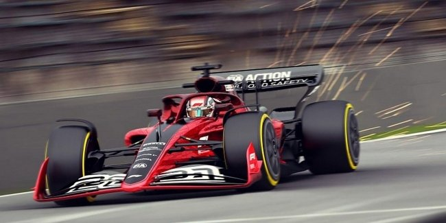 The Monaco Grand Prix Formula 1 was canceled for the first time in 66 years