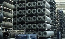 The tires will be over soon? Where to buy tires during the period of quarantine