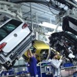 From automotive to medicine: how manufacturers can help to fight the pandemic