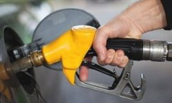 """So DT"": fuel prices fell by 24%"