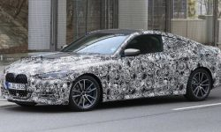 What to expect from a new BMW? We learn in a month