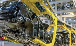 Losses of $ 100 billion will Come to Lee auto industry?