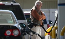 The largest network of petrol stations continued to lower fuel prices