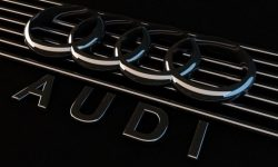 Audi A4 e-tron will be aimed at customers Tesla Model Y