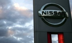 Important! Nissan leaves Europe