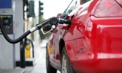 Gas 5.5 UAH/liter. experts Forecast