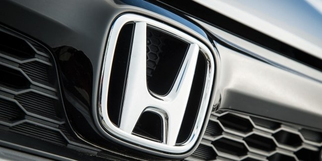 With Honda preparing small crossover